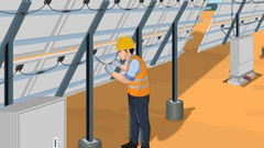 Installation & Maintenance of Solar Photovoltaic(PV) System
