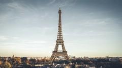 Netcurso-french-lessons-v
