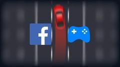 Make Facebook Instant Games Using GameMaker Studio 2