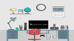 The Ultimate Beginners Guide to GameMaker Studios