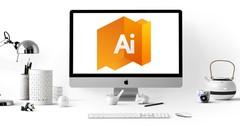 Master Graphic Design by Creating in Adobe Illustrator CC
