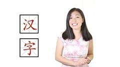 Imágen de Aprende Chino Escribiendo