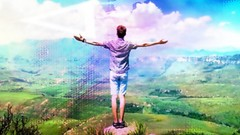 Life Purpose Life Coach Certification Find Hidden Strengths