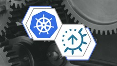 Simplify Application Development with Draft and Kubernetes
