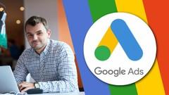 Imágen de Google Ads 2018 para Principiantes (Antes Google Adwords)