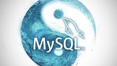 Netcurso - aprenda_mysql_em30minutos