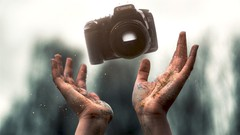 The Ultimate Guide to Digital Photography for Beginners