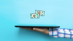 Google AdSense Made Easy - Monetize Your Websites and Blogs!