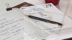 Plano de Cargos, Carreiras e Salários - PCCS