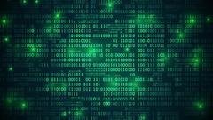 Aprendendo a criar algoritmos de programação