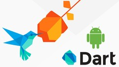 Google DART Programming for Android- BOOTCAMP