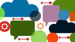 Fundamentos de Inteligência Artificial para Marketing
