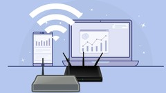 WiFi Master Class - The full course