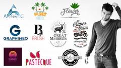Netcurso - illustrator-cc-2018-apprenez-a-faire-des-logos-percutants
