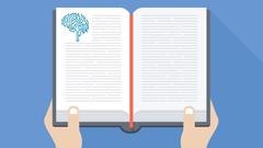 Imágen de La Biblia Del Machine Learning  - (Inteligencia Artificial)