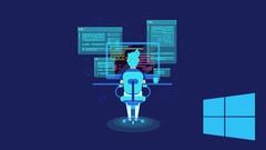 Hardening Windows 10 - Guia prático de segurança