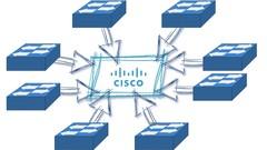Configuración básica de switches Cisco para principiantes