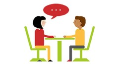 Real time Oracle database administration interview questions