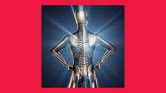 Breathing Essentials: Breathing Pattern Disorders
