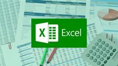 Netcurso-excel-contable-curso-profesional
