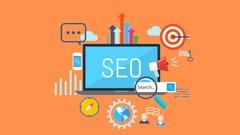 Formation SEO: Obtenez du trafic gratuit sur votre site Web.