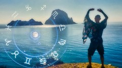 Zodiac Qi Gong and Experiential Astrology - Healing Movement