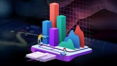 Devexpress Dashboard ile İş Zekası ve Veri Analitiği