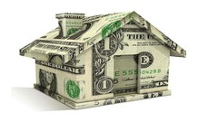 Real Estate Marketing motivated sellers calling you tomorrow