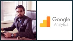 Google Adwords & Analytics Certification Practice Test 2019