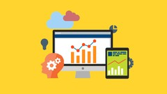 TIBCO Cloud Spotfire Data Visualization and Analytics | Udemy