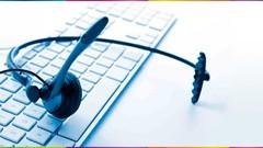 Fundamentos y Sistema de Dimensionamiento de Call Center