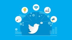 Master Twitter Marketing From Scratch