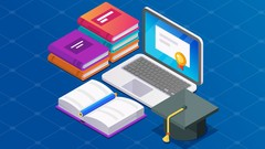 Practice Tests for LPI 010-160 Linux Essentials Exam