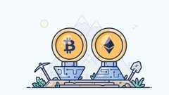 How to build your own cryptocurrency exchange with python