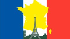 Conversational French from A to Z