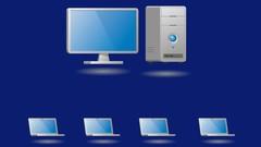 Active Directory : Active Directory GUI, Active Directory PS