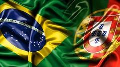 Guia prático de imigração para Portugal