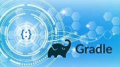 Fundamentos de Gradle para aplicaciones Java