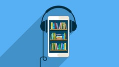 How to Self Publish an Audio Book