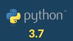 Python com Interface Gráfica Tkinter