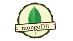 C# Ve Java İle Uygulamalı MongoDB Eğitim Seti