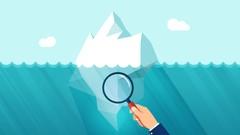 Find the Job you want through the Hidden Job Market