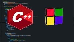 Sıfırdan Başlayarak  İleri Seviye C++ Programlama