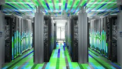 Cisco CCNP - Route-Maps, Redistribuição e IP SLA