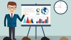 Engaging Presentations Formula