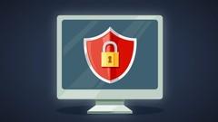 Curso de Segurança da Informação