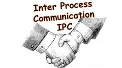 Linux Inter Process Communication (IPC) from Scratch