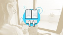 Ebookology - Amazon Kindle Strategies