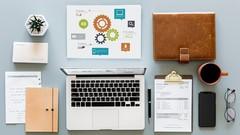 Fundamentals of US GAAP Accounting