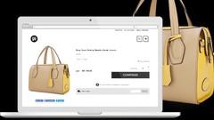 Como Criar uma Loja Virtual do Zero Sem Gastar Nada